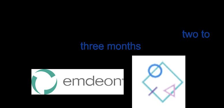 emdeon-testimonial