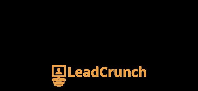 leadcrunch-testimonial